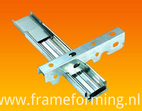 rolling machine keel (1)