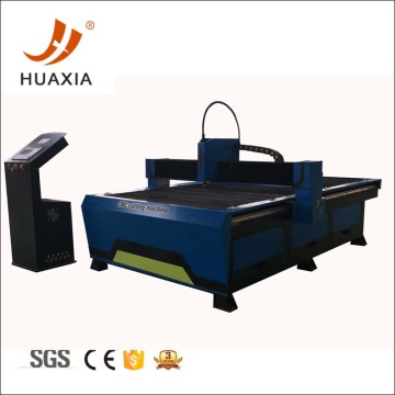 Best Plasma Cutting Machine 2019