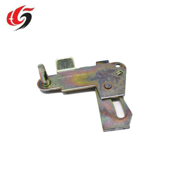 Construction accessories formwork clamp waler bracket