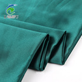50D*75D SPANDEX SATIN WITH LIGHT FABRIC