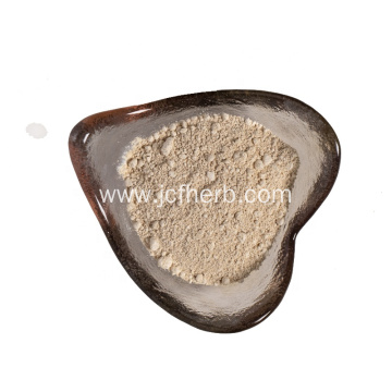 Urolithin B Powder 98%