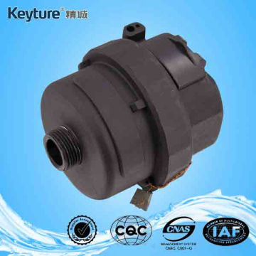 Plastic Body Volumetric Water Meter
