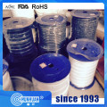 PTFE Oil/Without Oil Packing With Other Material