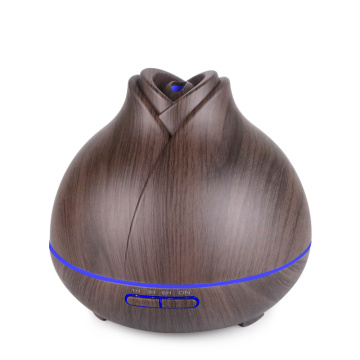 Humidifier Ultrasonic Essential oil Aromatherapy Diffuser