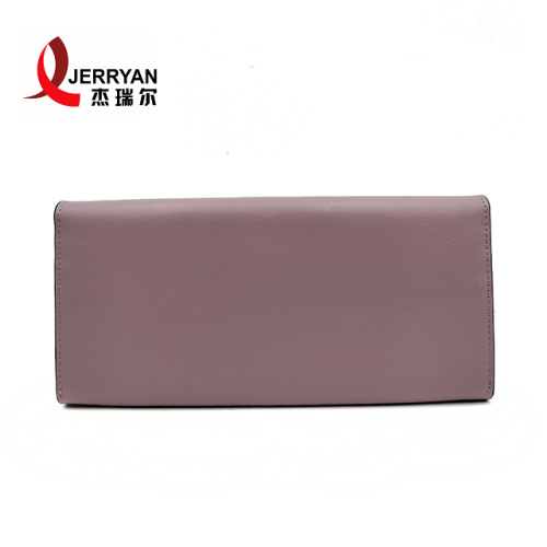 Designer Leather  Envelope Wallet Clutches Online