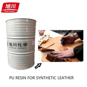 Dry process use adhesive layer