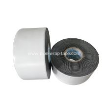 Polyken955 20mil Pipe Outer Wrapping Tape
