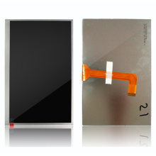 New 10.1inch LCD screen IPS Display flexview for M101WSBN30-10A-8 MF1011683009A free shipping