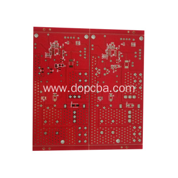 Electronic PCB Board Assembly Service