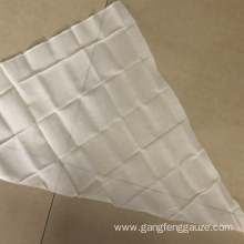 Medical Use Triangular Bandages