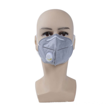 KN95 Disposable anti-virus face mask