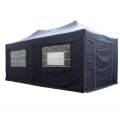 6 x 3 commercial gazebo