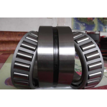 32980 Single row tapered roller bearing