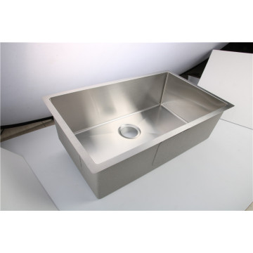 R15 Drawing Sink for home