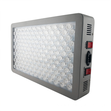 Hydroponics 450W köögiviljad LED Grow Light