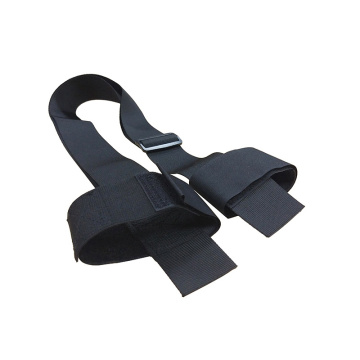 Snowboarden Accessory Ski en Pole Carrier Straps