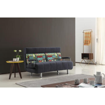 Youthful Vigor Style  Multifunctional Sofa