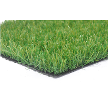 Football Field Artificial Grass with green synthetic turf