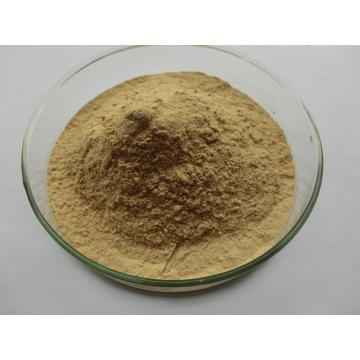 100% Maca Root Herb Powder Peru Maca