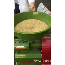 Electronic Corn Mill Machine For Sale
