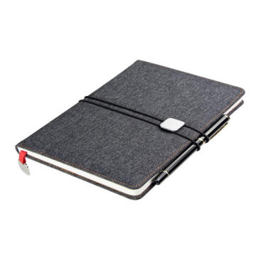 The Stone Paper Waterproof Notebook