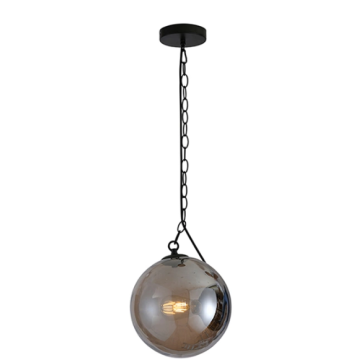 Pendant Lamp suitable for multiple styles