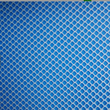PP PE Polypropylene Extruded Plastic Mesh