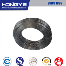 9mm High Carbon Spring Steel Wire