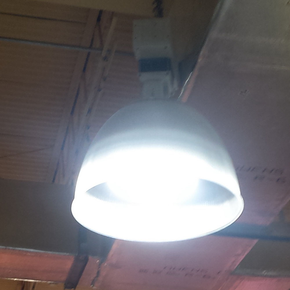 High Bay Retrofit Light (11)