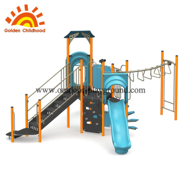 Preschool playground adult garden Outdoor