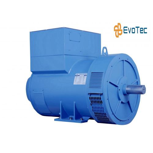High Power EvoTec Marine Generator