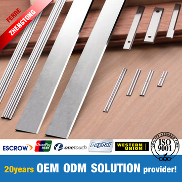 Woodworking Planer Blade for Cutting Solid Wood