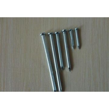 factory inch concrete nails