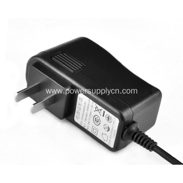 Universal Travel Switching Adaptor jepang