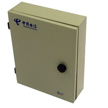 Waterproof Outdoor Telephone Junction Cabinet