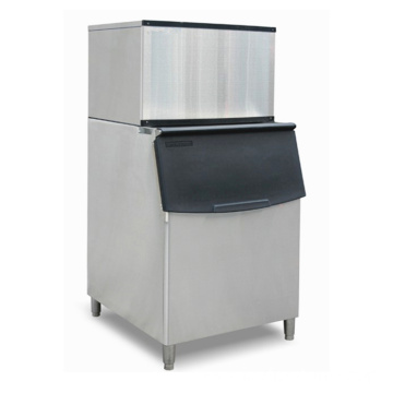 Famous Ice Snow Ice Maker Machine for Sale