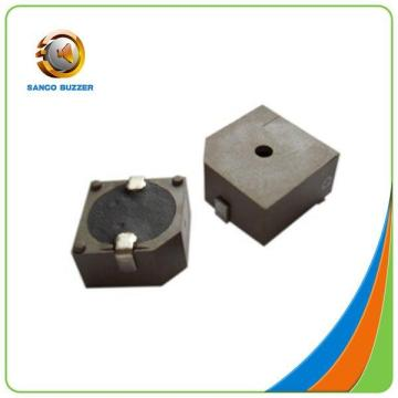SMD Magnetic Buzzer  12.8×12.8×6.5mm