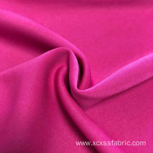 Custom plain dyed digital printed scuba fabric