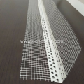 PVC Plastic Corner Bead For Wall Building