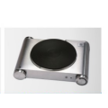 2 Burner Electric Cooking Hot Plate Home Appliance