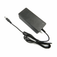 20V 3.25A 65W Laptop AC Power Adapter 5.5*2.5mm