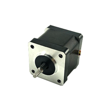 Hybrid Stepper Motors STS 35HD/HM
