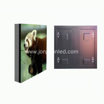 SMD RGB P10 LED Display Screen
