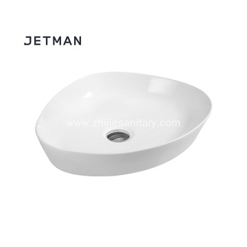 dining room sanitary ware wash basin bathroom basin