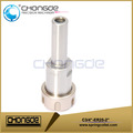 "ER25UM 3/4"" Collet Chuck With Straight Shank 2"""