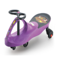 Kid Outdoor Sport Vehicle Baby Wiggle Car EN71