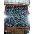 hdpe 170gsm 85% green agriculture sun shade netting