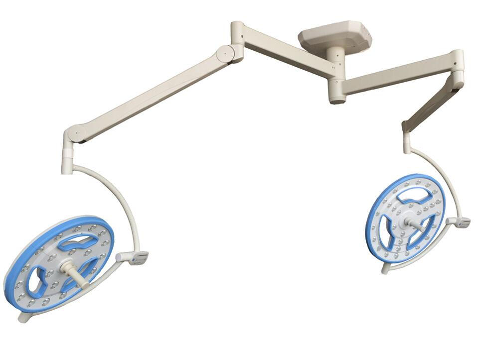 shadowless surgical OT lamp with FDA