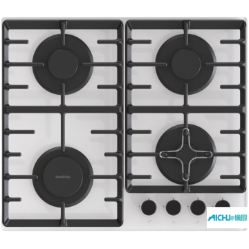 Atag Gas Hobs Iceland Cookers European