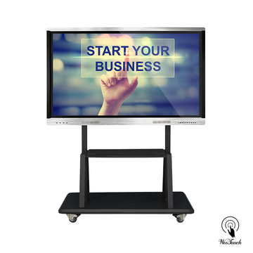 65 inches Education Infra-red Screen